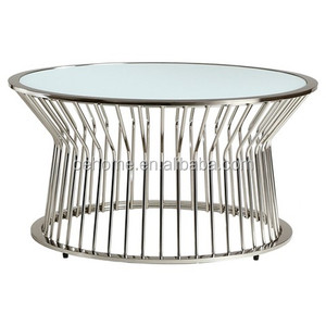 Frosted Glass Table Top, Frosted Glass Table Top Suppliers And  Manufacturers At Alibaba.com