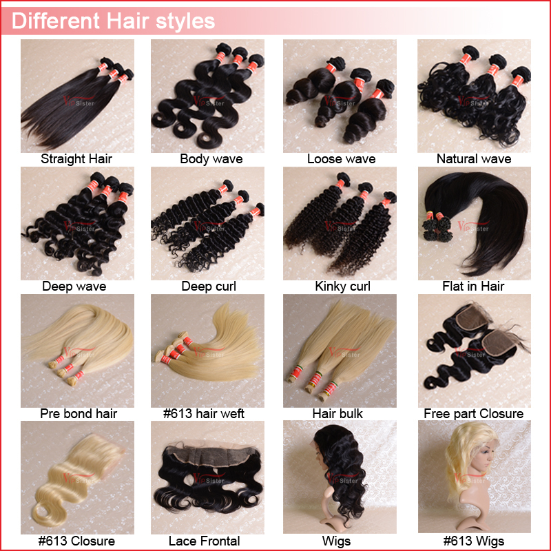 100% genuine unprocessed raw cambodian hair not only 100% virgin but also nit free hair