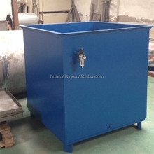 powder coating equipment powder coating equipment suppliers and