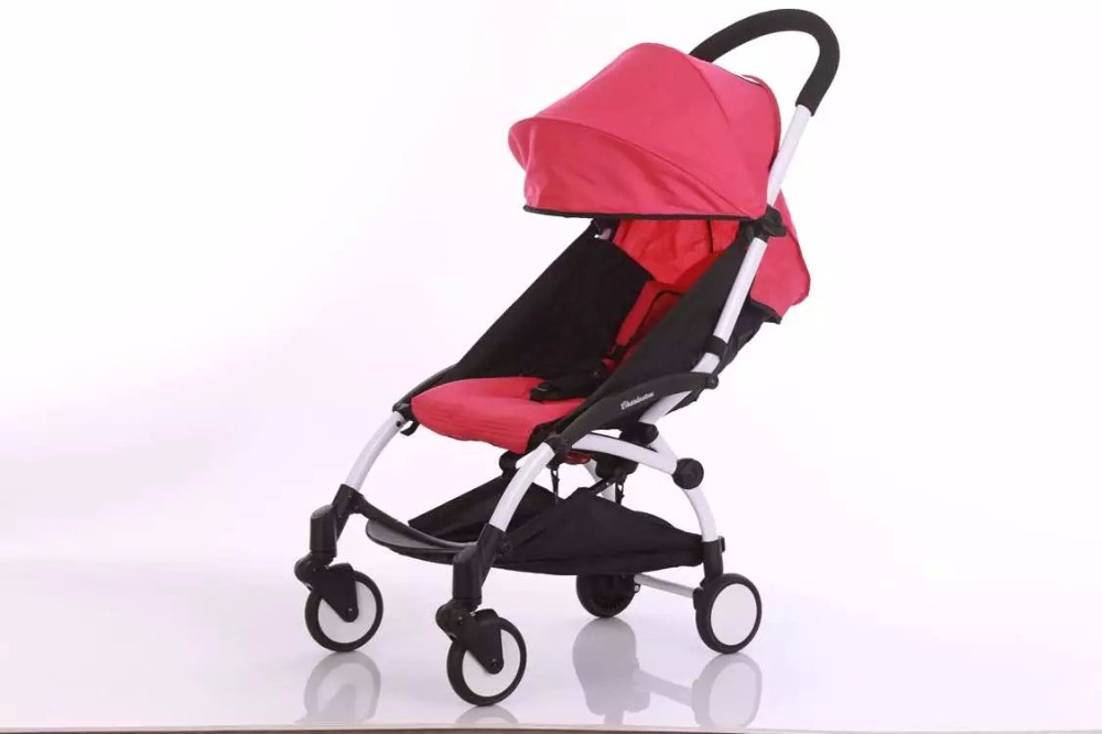 New Products Adult Baby Stroller/make In China Baby Strollers ...