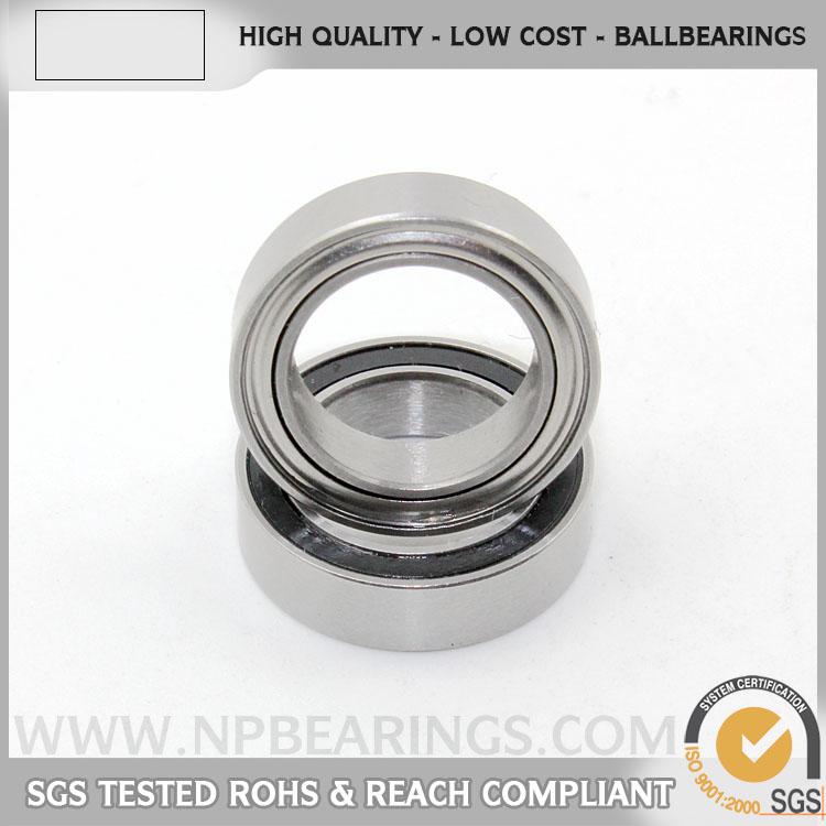 Usa Market High Precision Ball Bearing Soap Box Derby Cars
