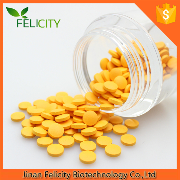 Health Products Most Popular Items Natural Tablet Vitamin B Complex
