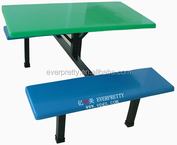 Exceptionnel High Quality But Cheap Restaurant Fiberglass Table Top Dining Tables   Buy  High Quality Restaurant Dining Tables,Cheap Restaurant Tables Chairs, Fiberglass ...