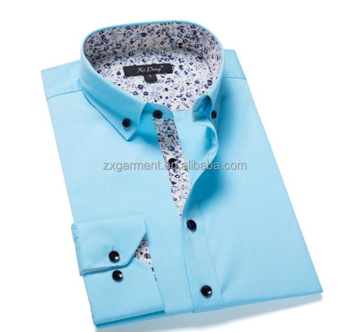 32dd151ce03 China indian dress shirts wholesale 🇨🇳 - Alibaba