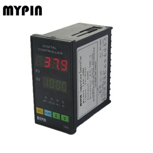 Mypin brand wholesale Temperature controller thermostat for molding and heater band