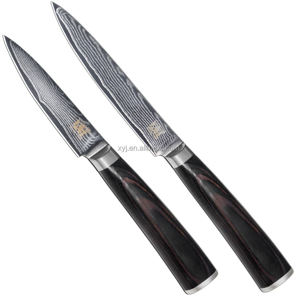 x50crmov15 kitchen knives x50crmov15 kitchen knives suppliers and