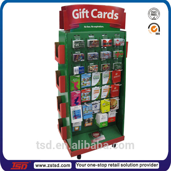 Greeting card display stands wholesale websiteformorefo greeting card display stands wholesale tsdw40 custom rotating greeting card wholesale display racks 23 m4hsunfo