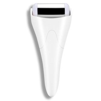 Face Lifting Blaster Pore Minimizer Machine Facial Ice Pore Hub Cryotherapy  Cool Lifting Pore Minimizer Ice Roller For Face - Buy Pore Minimizer,Cool