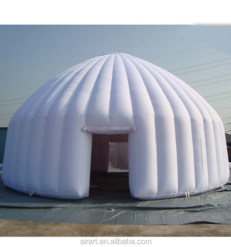 & Dome Tent Dome Tent Suppliers and Manufacturers at Alibaba.com