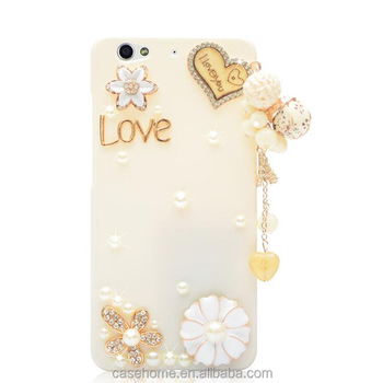 size 40 55c43 2c1f2 Handmade Bling Luxury Crystal Rhinestone Back Cover For Gionee S6,Gionee  S6s - Buy Back Cover For Gionee S6,Back Cover For Gionee S6s,Cover For  Gionee ...