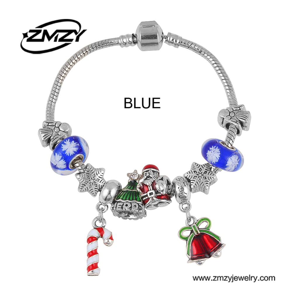 How Much Are Charm Bracelets: How Much Do A Pandora Bracelet Cost