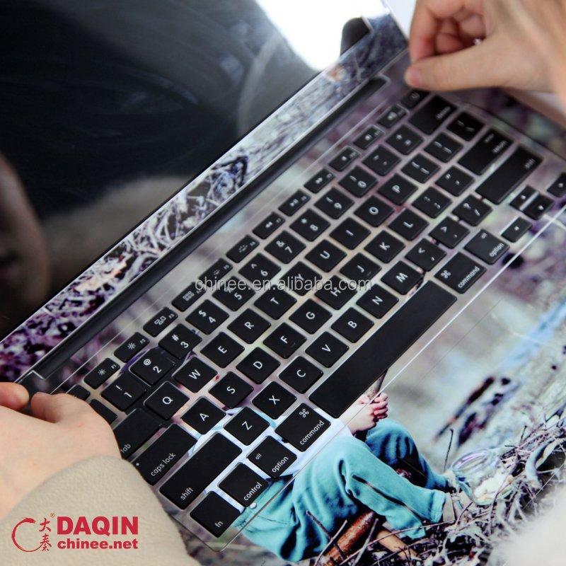 Custom laptop skins wholesale laptop skin suppliers alibaba