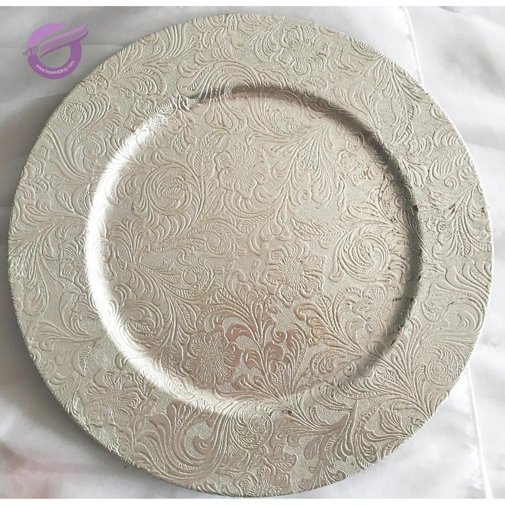 Wedding Plastic Plates Suppliers And Manufacturers At Alibaba