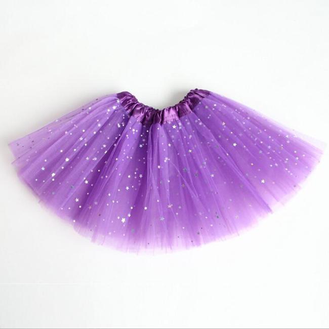 9822c1d514 Encuentre el mejor fabricante de falda tutu para niñas y falda tutu para  niñas para el mercado de hablantes de spanish en alibaba.com