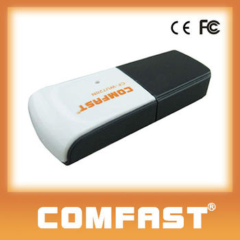 Comfast cf-wu720n driver free download. Pdf google drive.
