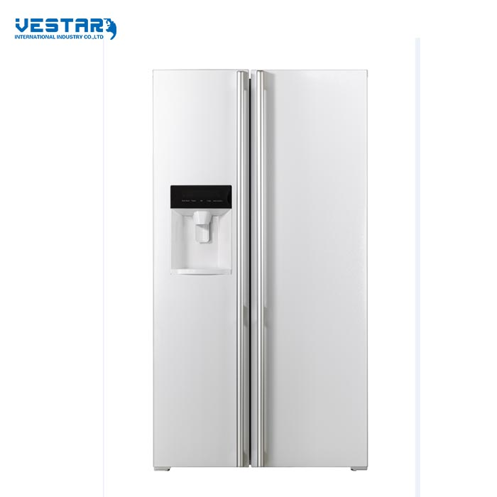 best price kitchen appliance kerosene refrigerator and freezer China