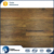 Low Price Hot Sales 12mm laminate floor