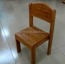 Promozione Usato Mobili In Bambù, Shopping online per Usato Mobili ...