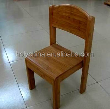 Hot Sale High Quality Used Bamboo Furniture Buy Used