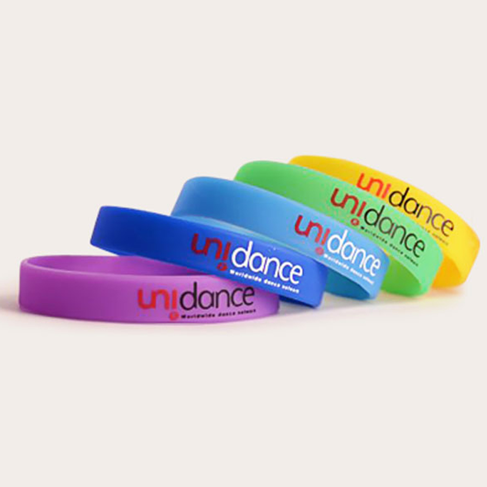 supplies bracelets yolo vip club tyvek bands product customized admission wristbands entrance party