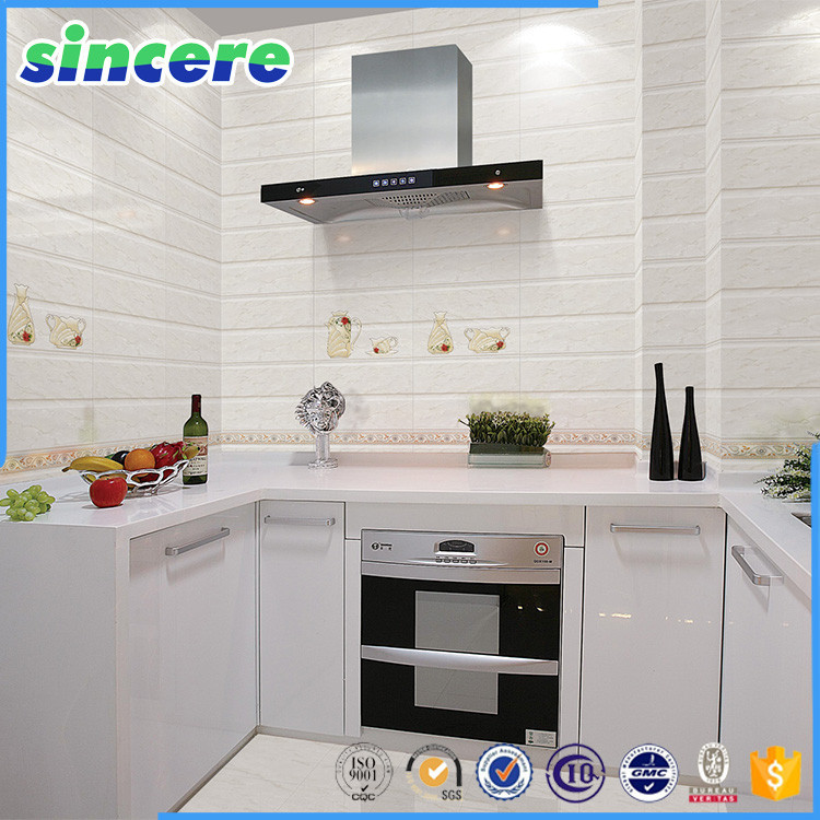 Kitchen Tiles Kajaria non-slip kajaria kitchen wall tiles - buy kitchen wall tiles