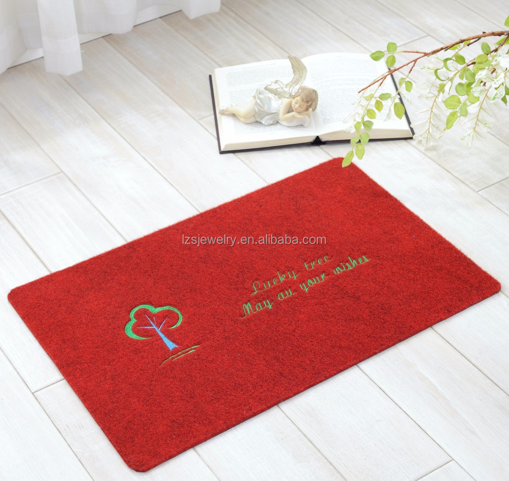 Exceptionnel Washable Carpet Rug, Washable Carpet Rug Suppliers And Manufacturers At  Alibaba.com