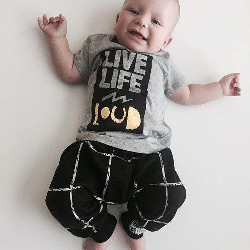 Bebe baby clothing online