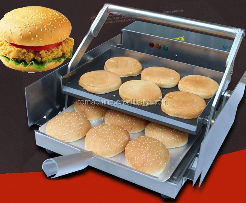 steamed cheeseburger machine for sale