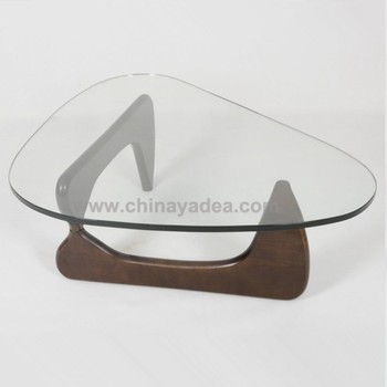 Japanese Designer Coffee Table Replica