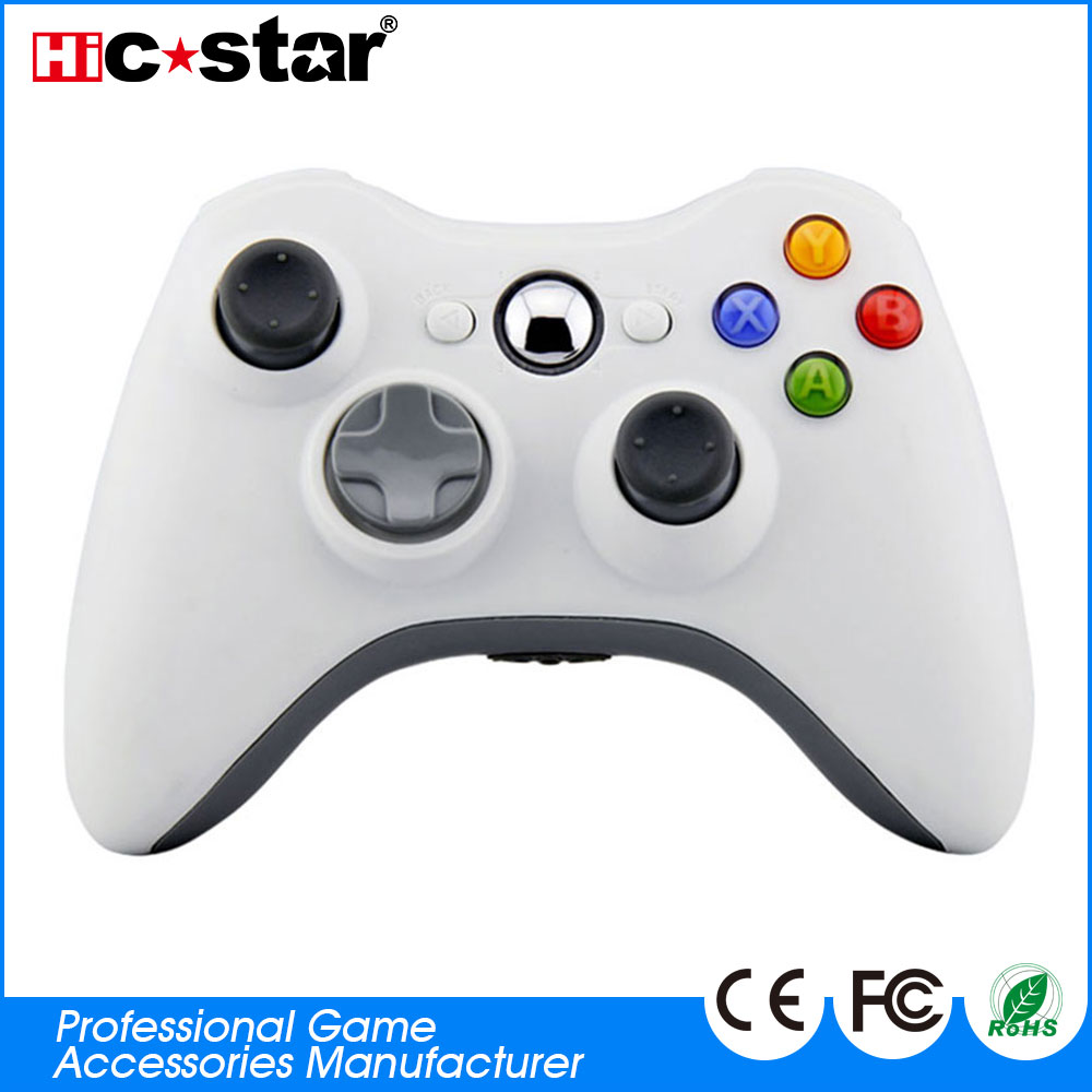 Xbox 360 Wireless Controller Pcb Wholesale, Control Pcb Suppliers ...