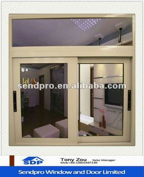 Decorating sliding glass reception window : Interior Window Design Aluminum Sliding Glass Reception Window ...