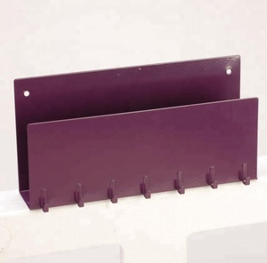 Wall Mounted Letter Rack Supplieranufacturers At Alibaba