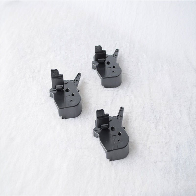 Toner Cartridge end cover part