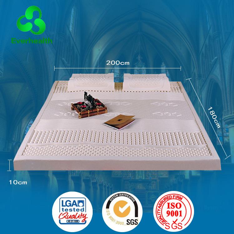 flexible latex mattress non toxic and non irrtating latex mattress buy flexible latex mattress non irrtating - Non Toxic Mattress