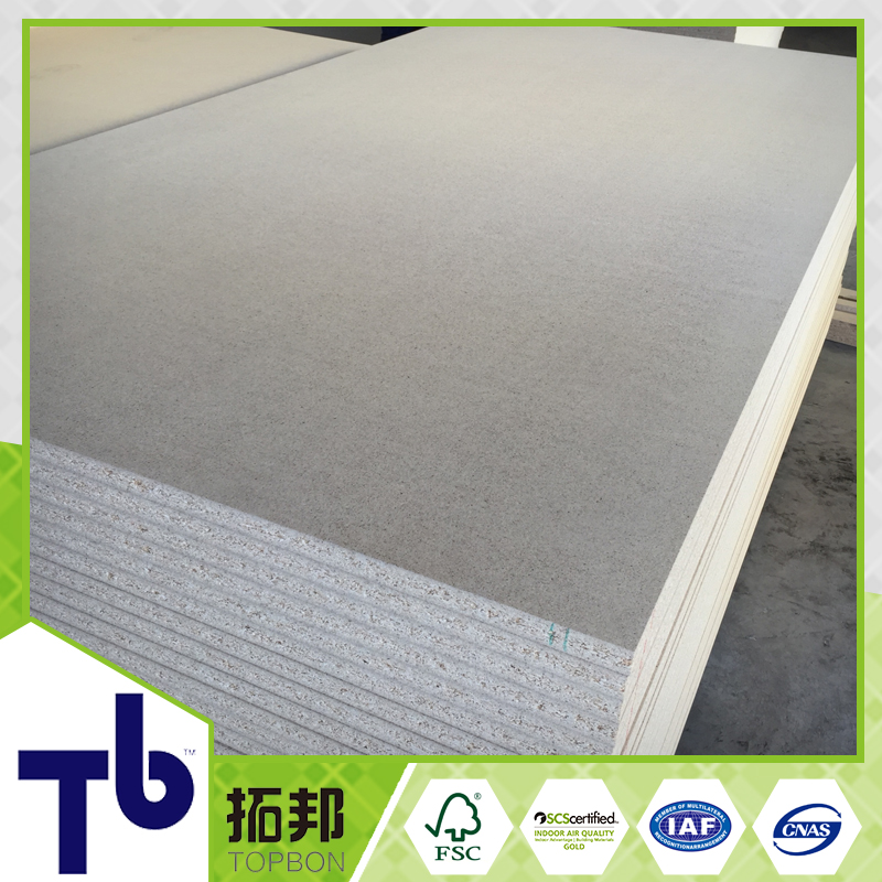 Plain chipboard manufacturers buy particle board cheap