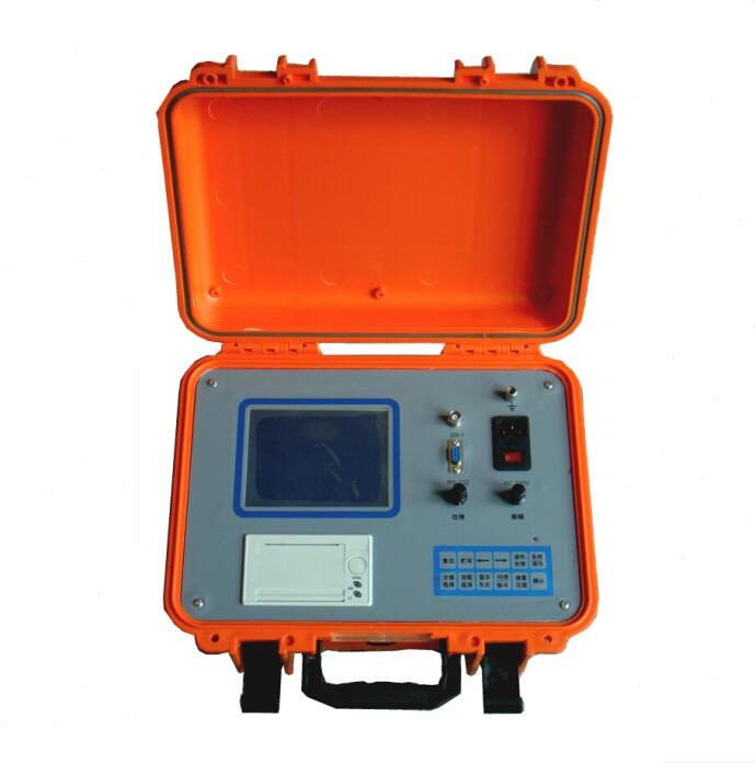 Wholesale TDR Cable Fault Pre- locator price/ cable detector
