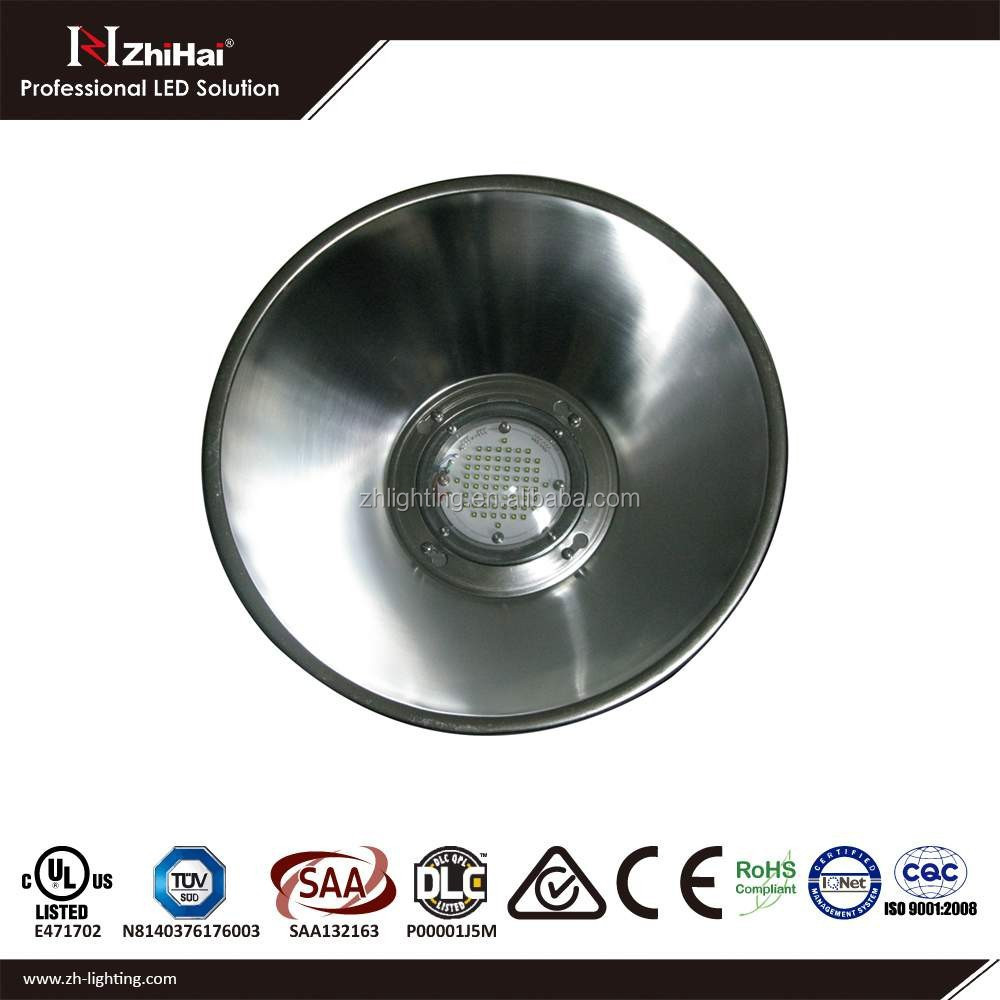 Hot !! new products waterproof IP65 aluminum casing 150w led high bay light
