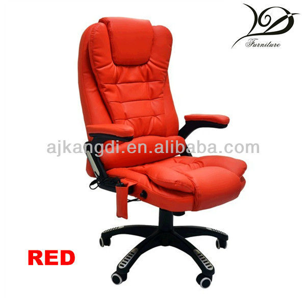 massage office chair heated office chair heat and massage office