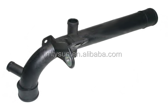 Opel Vita C Water Pipe 91 28 719/ 91-28-719/ 9128719,63 36 007 ...