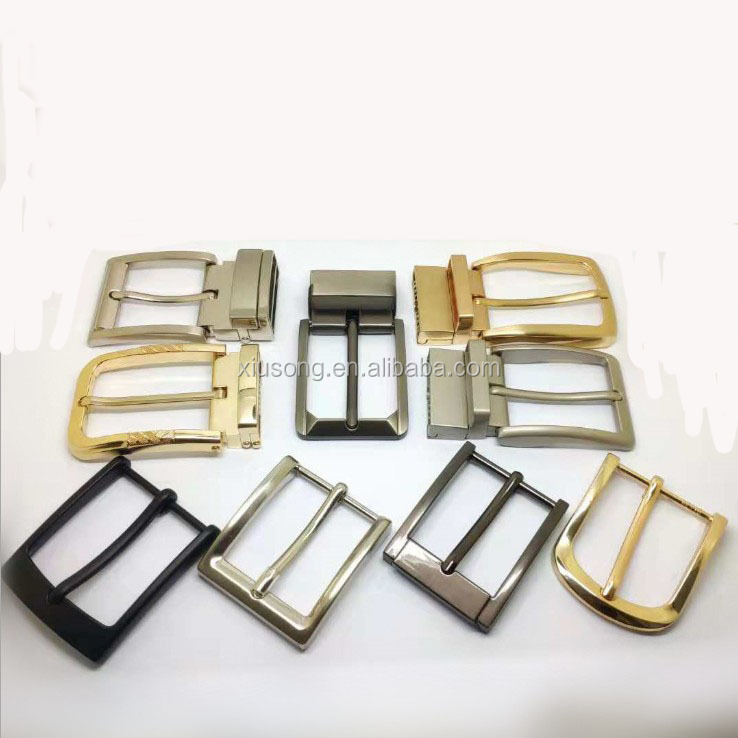 zipper All kinds of manufacture brass, aluminum, plastic, , nylon, invisible zipper, slider , zipper