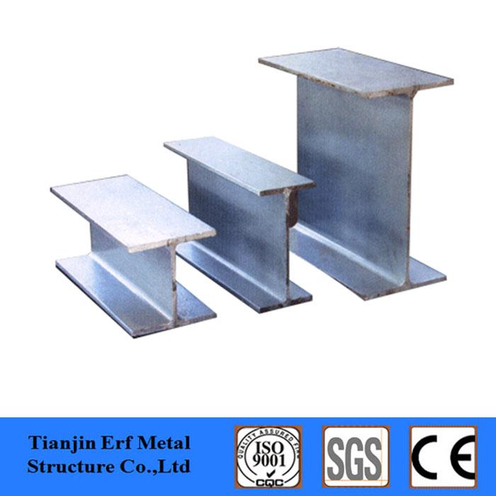 Hea heb ipe steel beam section beam european standard h beam buy h steel column structural - Beam ipn ...