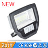 70W outdoor LED flood lighting fixture with IP65