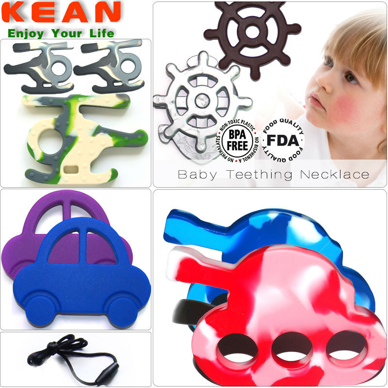 Hot Soft China Supplier Wholesale Teething Organic Baby Toys