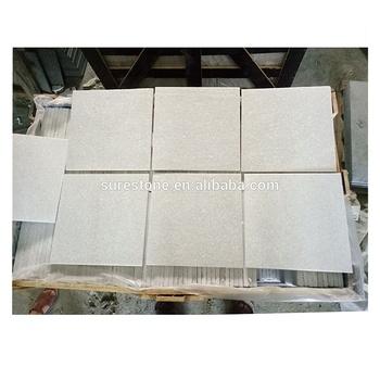 Outdoor White Slate Stepping Stones Floor Tile In Stock