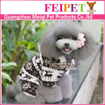 Popular Free Knitting Patterns Japan Dog Clothes For Small Dogs