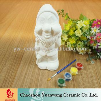 Kid 39 s gift diy ceramic bisque ceramics wholesale buy for Bisque ceramic craft stores