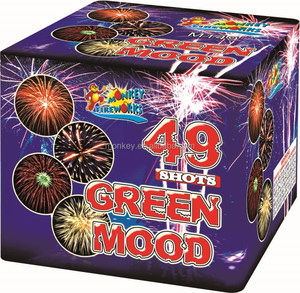 manufacturer explosive cake fireworks and firecrackers petard