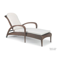 Classic Best Deals On Nice Woven Sex Chaise Lounge Chairs