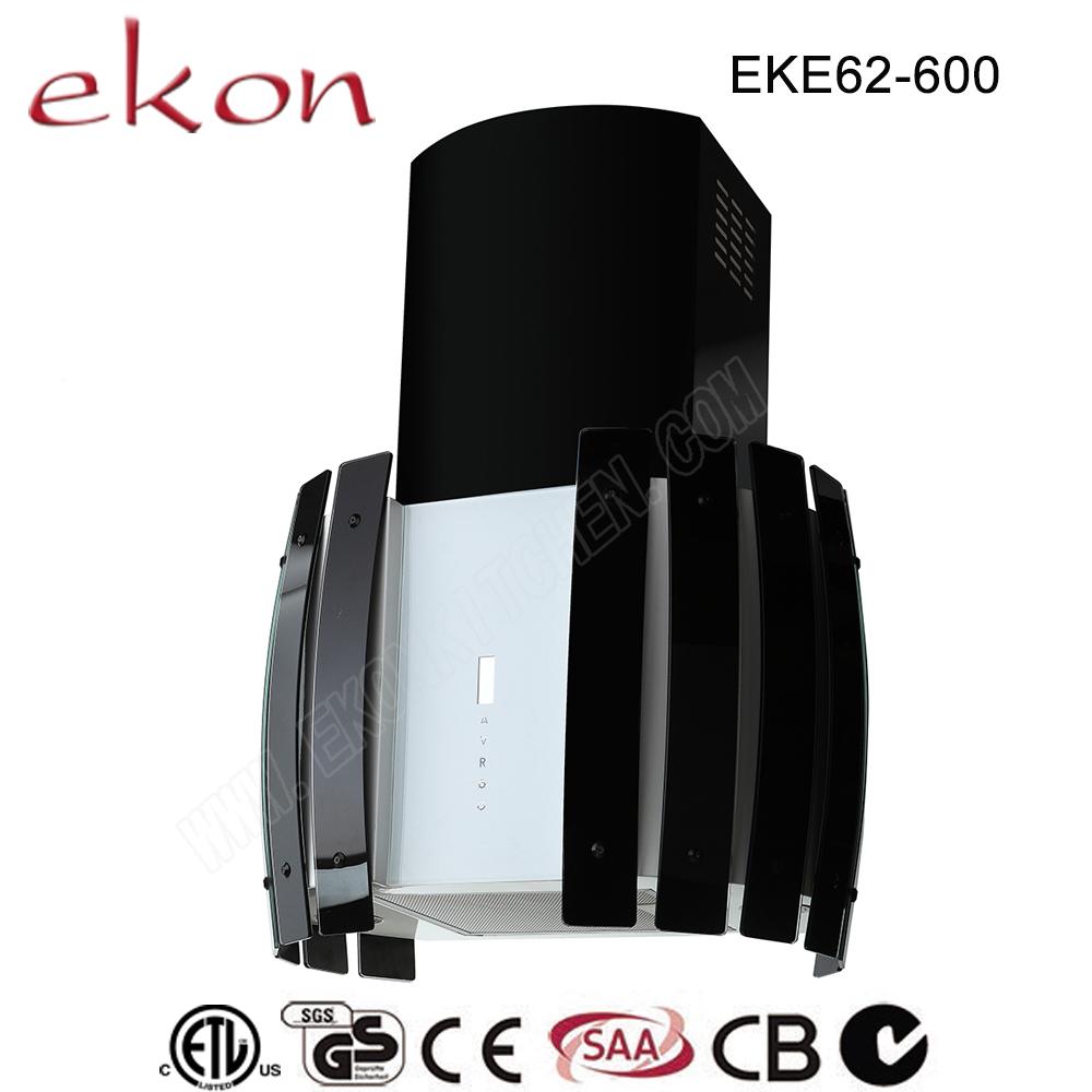 Venta al por mayor mejores campanas extractoras compre for Mejor campana extractora