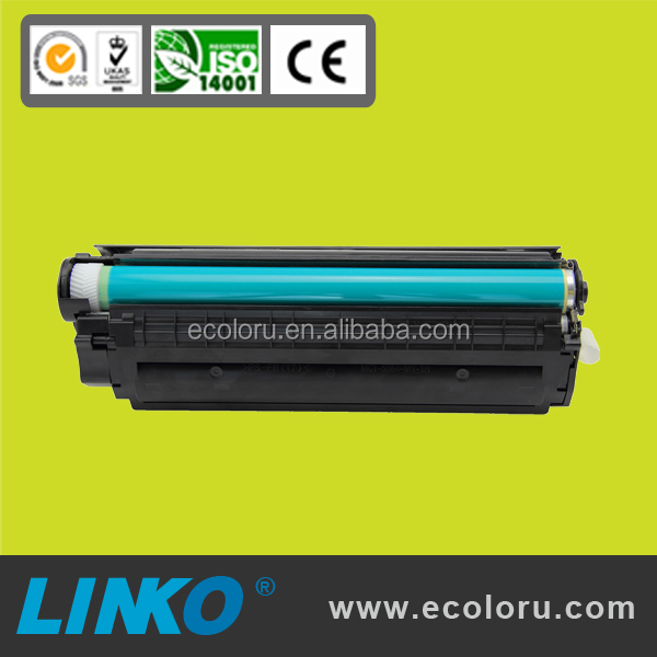 printer cartridges and toners for canon 303 703